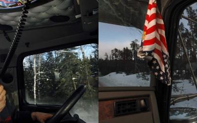 RitaLeistner_WinterLoggingPQ_Truckers_JaneauCourte_2006